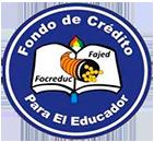 Fondo de Credito para el Educador
